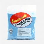 1 lb (454 g) bag +US$3.95