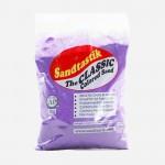 2 lb (909 g) bag +US$6.95