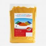 5 lb (2.3 kg) bag +US$8.95