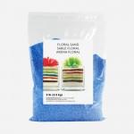 5 lb (2.3 kg) bag +US$10.95